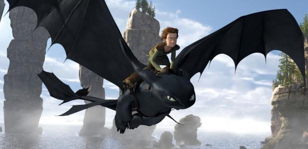 dragon-how-train.jpg