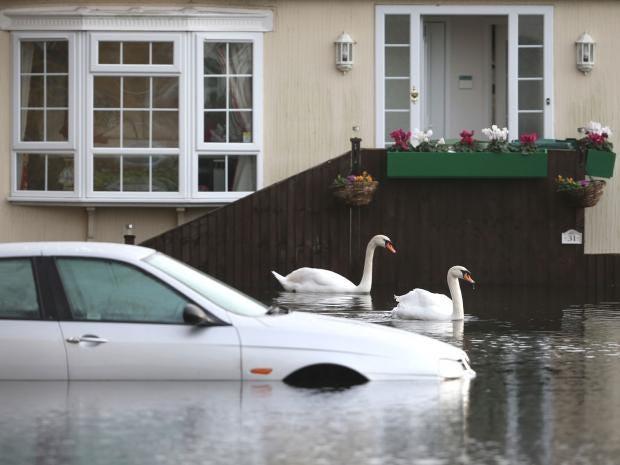 flood-uk-1.jpg