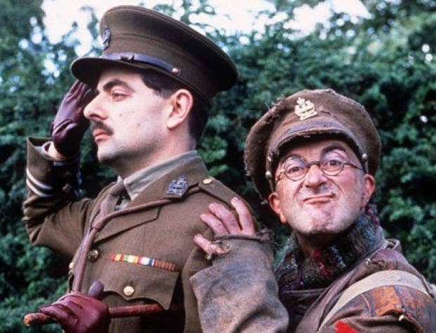 blackadder1.jpg