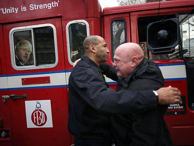 Firefighters-crying.jpg