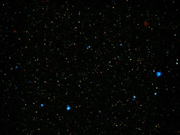 supermassiveblackholes.jpg