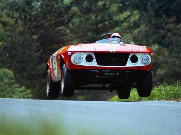 56-Lancia-Fulvia.jpg