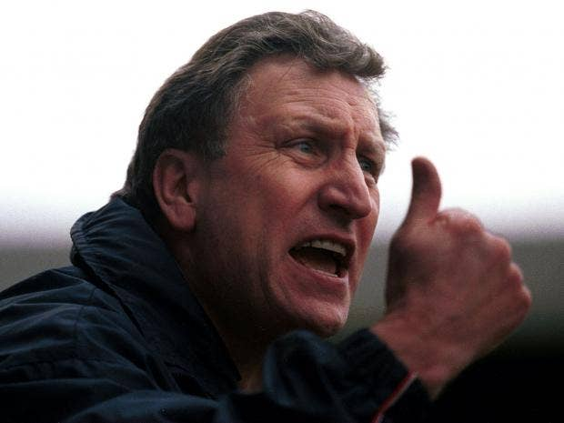 06-neil-warnock-gt.jpg