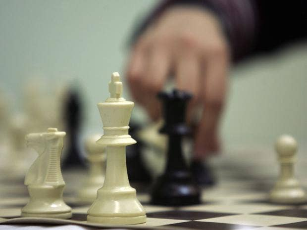stabbing-chess-ireland2.jpg
