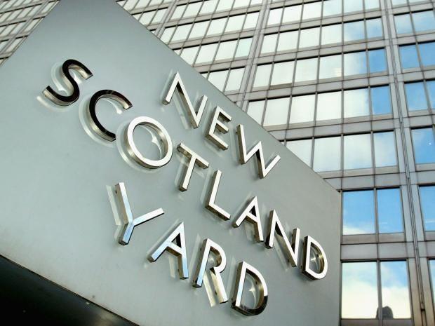 Scotland-Yard-Getty.jpg