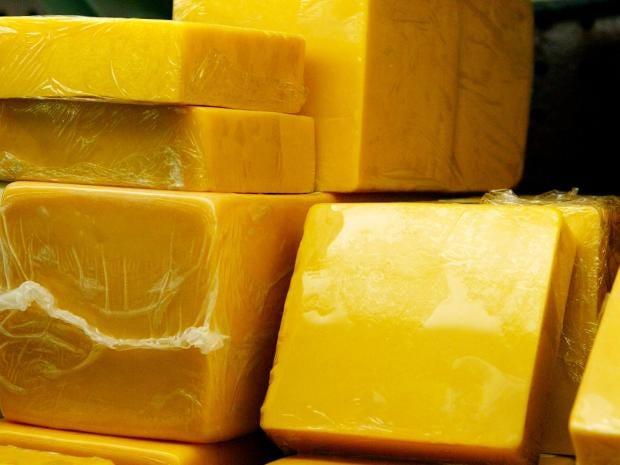 cheese-blocks.jpg