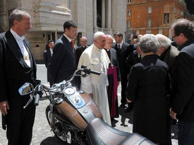 pope-and-harley.jpg