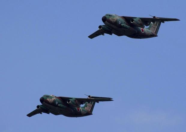 japan-planes.jpg