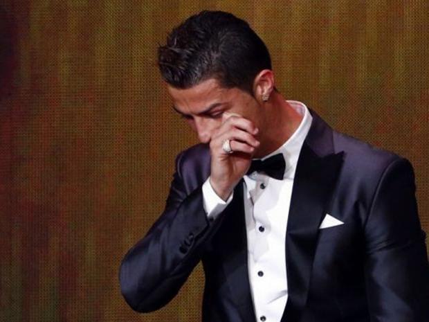 Ronaldo-REUTERS.jpg