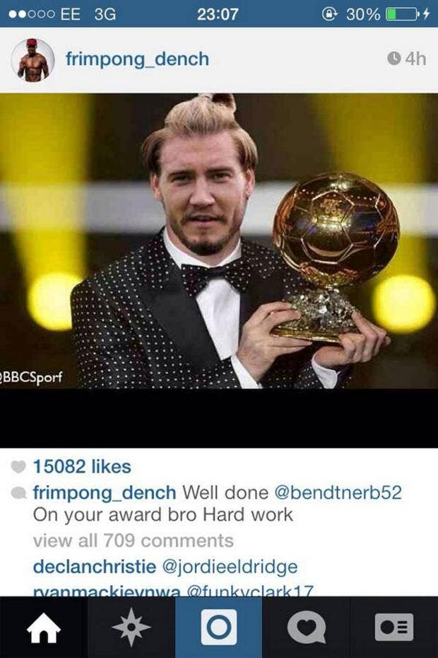 Bendtner-Frimpong-tweet.jpg