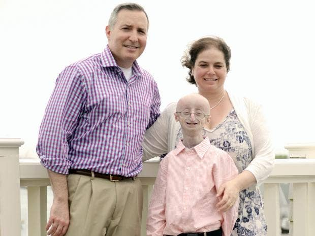 Sam-berns-family.jpg