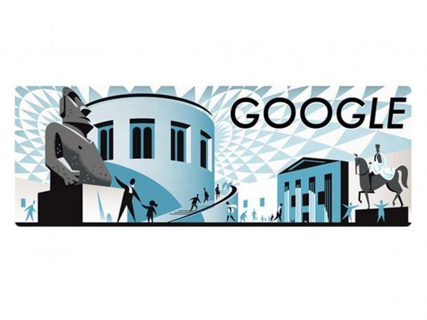 google-Doodle-British-museu.jpg