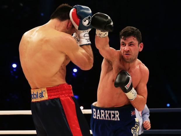 Darren-Barker.jpg