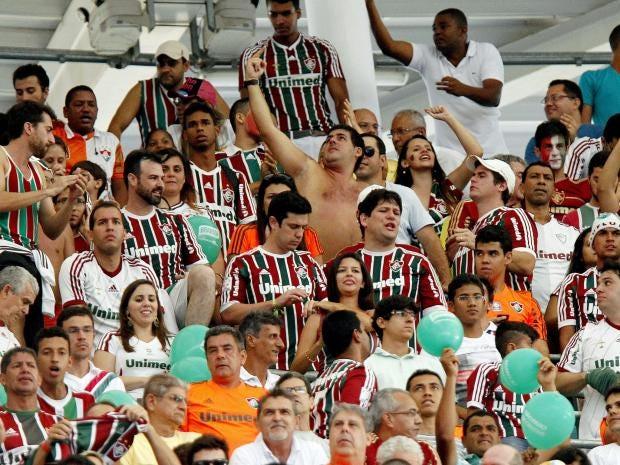 Fans-of-Fluminense.jpg