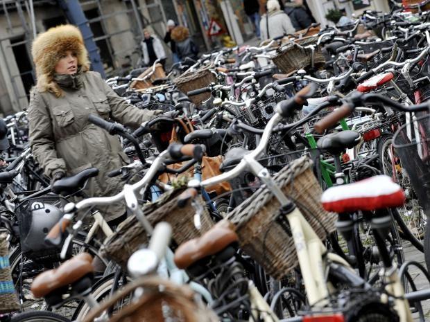 Hamburg-Traffic-Getty.jpg