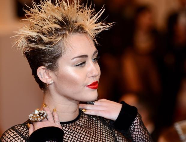 Miley-Cyrus-Getty.jpg