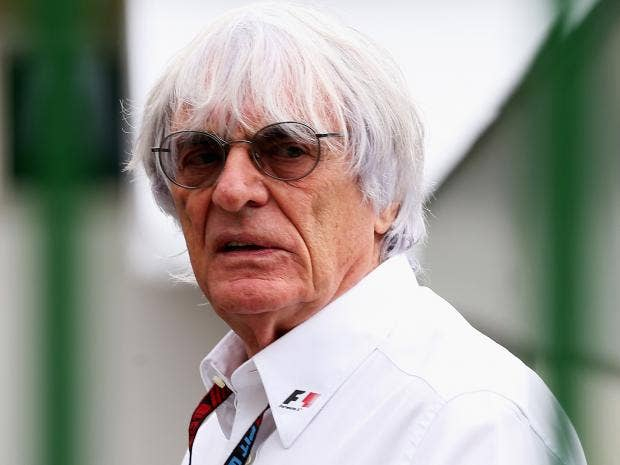 web-ecclestone-getty.jpg