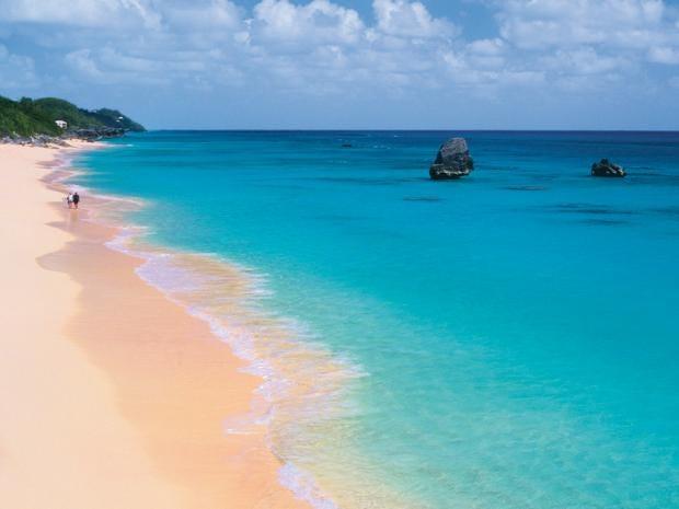 bermuda-image2.jpg