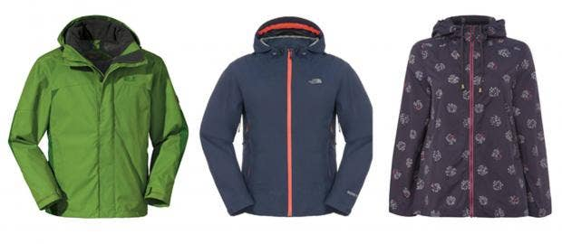 jackets3_1.jpg
