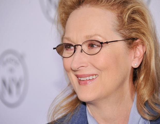 Meryl-Streep-Getty.jpg