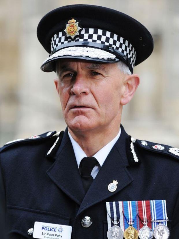 police-manchester-grainger.jpg