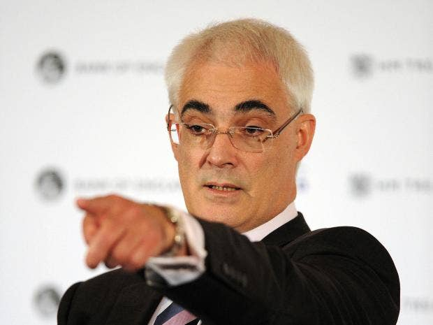 Alistair-darling.jpg