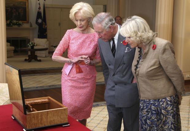 Royal-Family-Gifts.jpg