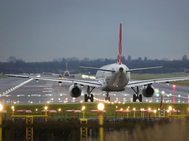 airports-pa.jpg