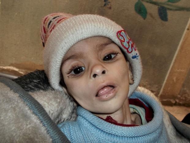 01-yarmouk-ap.jpg