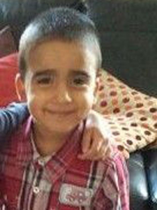 Mikaeel-Kular.jpg