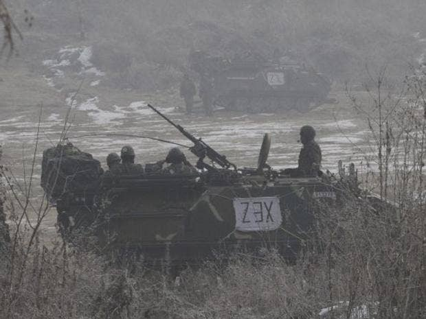 North-South-Korea-AP.jpg