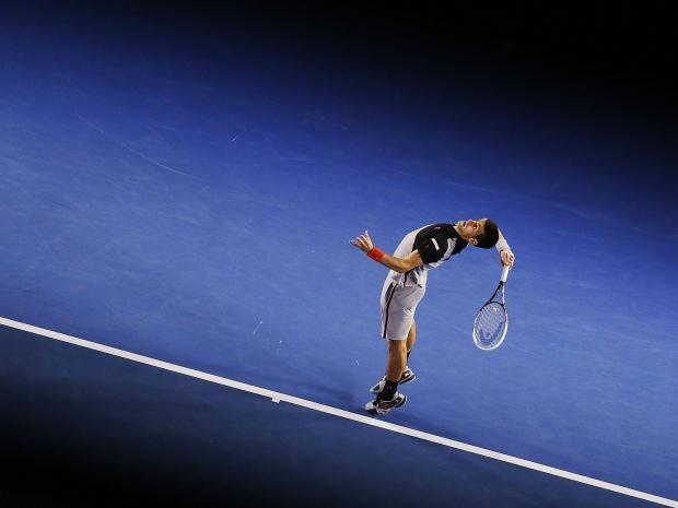 Novak-Djokovic-oz.jpg