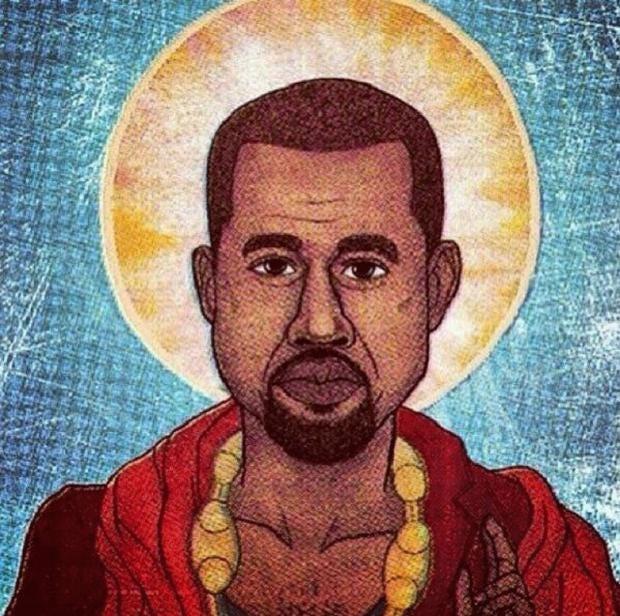Kanye-Christ.jpg