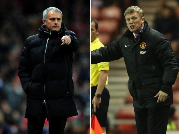 02-mourinho-united3-gt.jpg