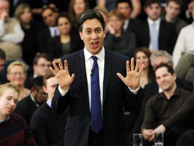 p37milibandEPA.jpg