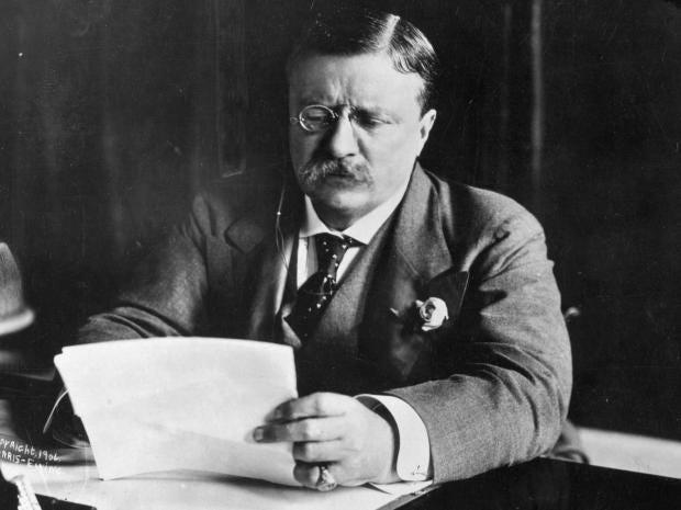 10-Roosevelt-Getty.jpg