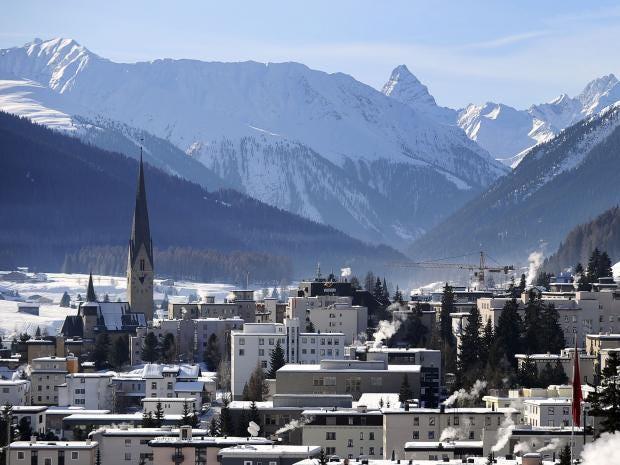 12-Davos-AFP-Getty.jpg