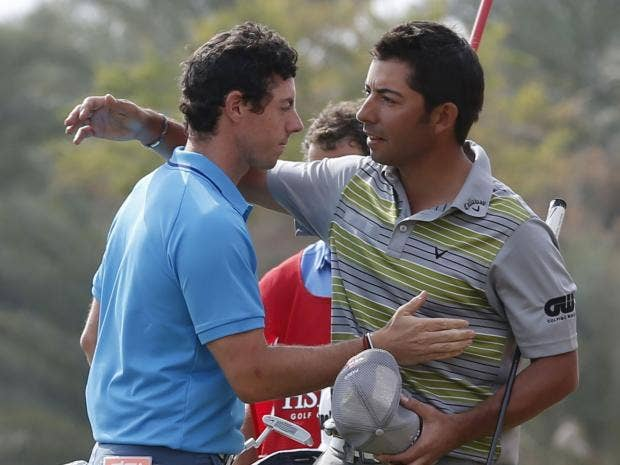 15-Larrazabal-AFP-Getty.jpg