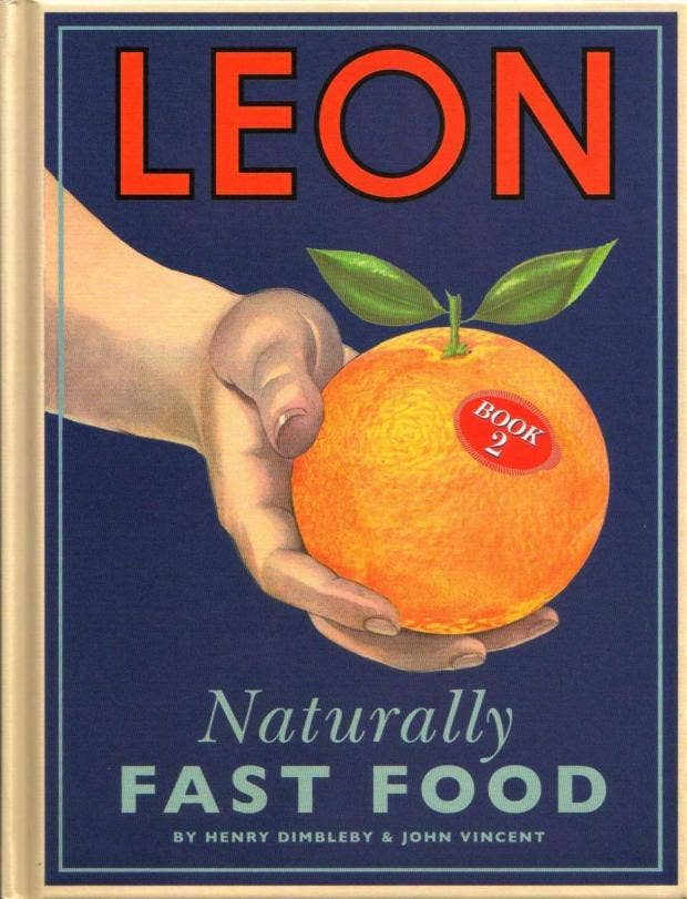 LeonCover.jpg
