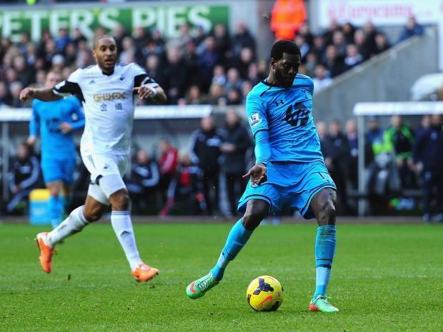Emmanuel-Adebayor.jpg