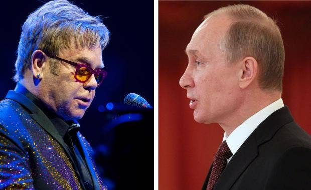 Elton-Putin-getty.jpg