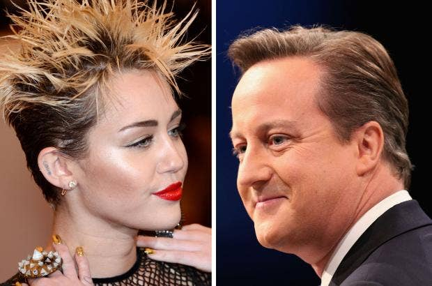 Miley-Cameron-Getty.jpg