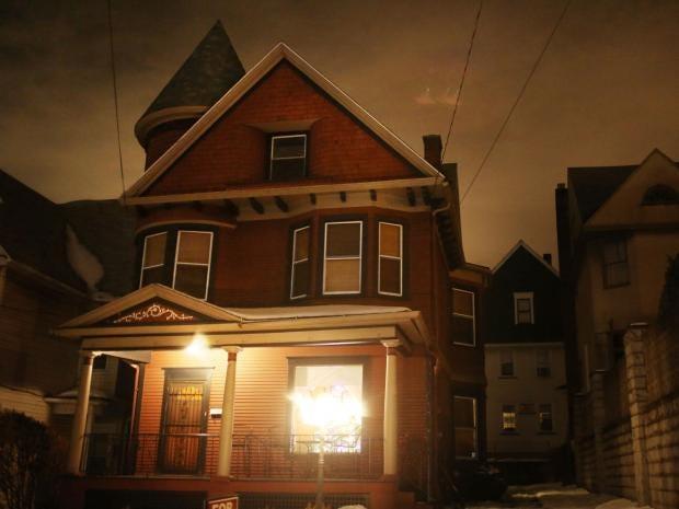 haunted-house-ap.jpg