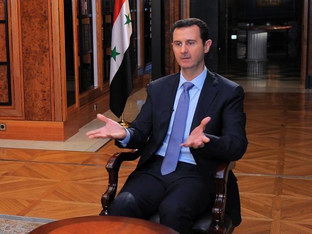 10-syria-afpgt.jpg