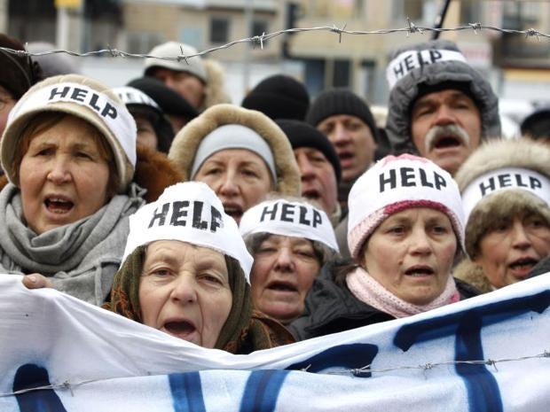 ukraine-7.jpg