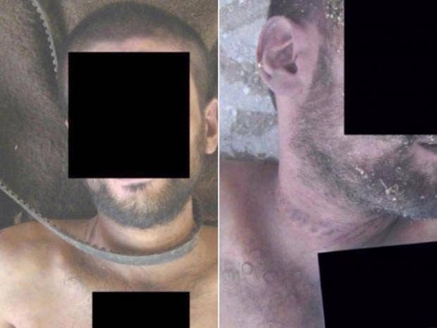 syria-torture-for-front.jpg