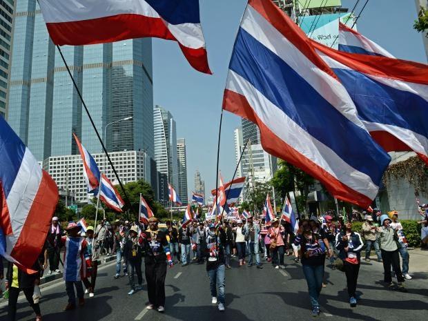 Thailand-protest.jpg