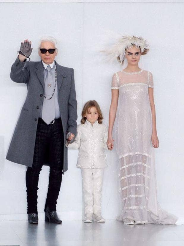 chanel-lagerferld.jpg