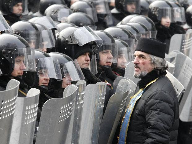 pg-23-ukraine-reuters.jpg