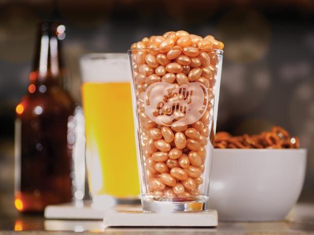 jelly-belly-beer.jpg